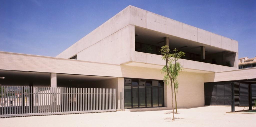Escolar-Alfas-Corell-Monfort-y-Palacio-1