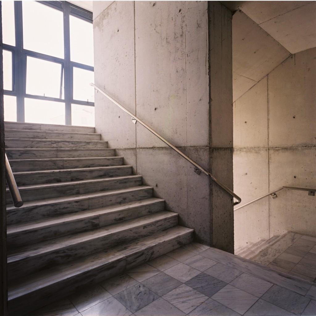 Escolar-Alfas-Corell-Monfort-y-Palacio-2