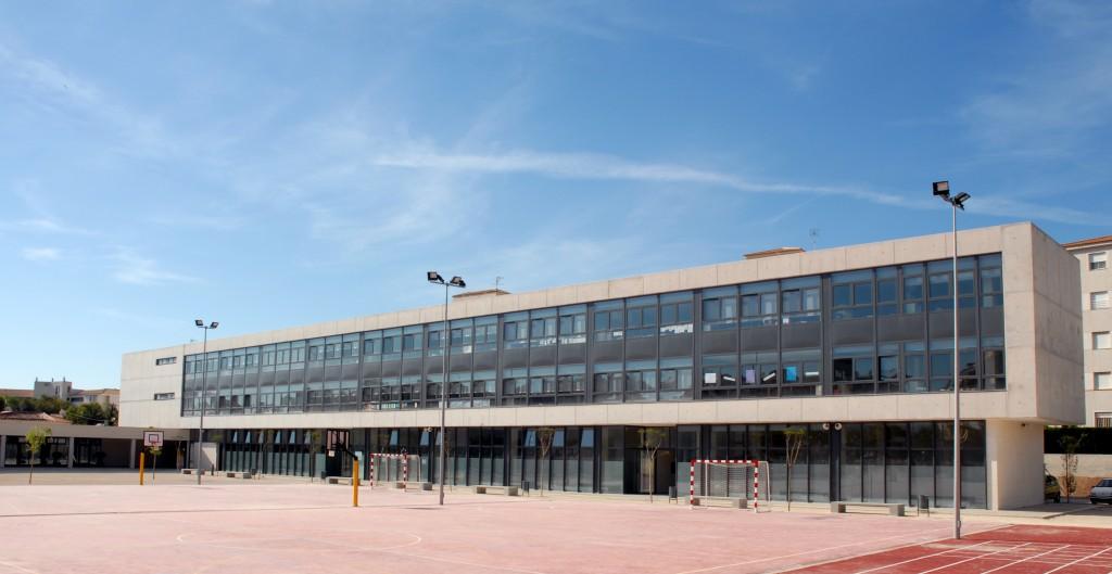 Escolar-Alfas-Corell-Monfort-y-Palacio-3