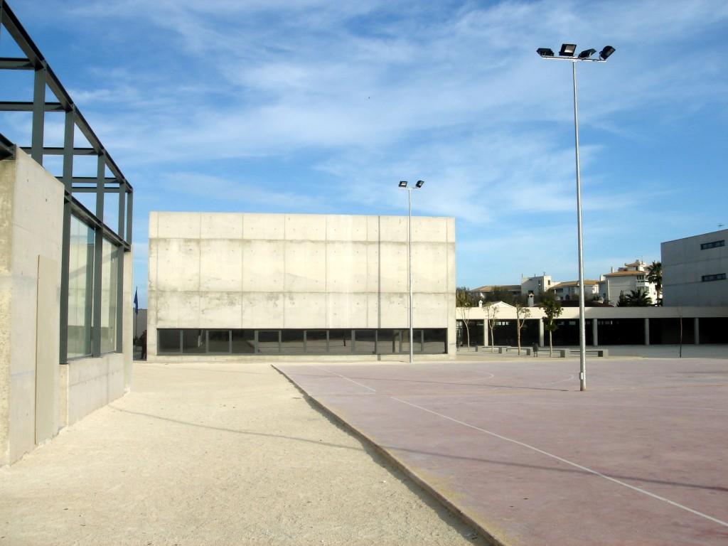 Escolar-Alfas-Corell-Monfort-y-Palacio-4