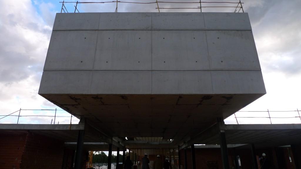 Escolar-Polop-Corell-Monfort-y-Palacio-1