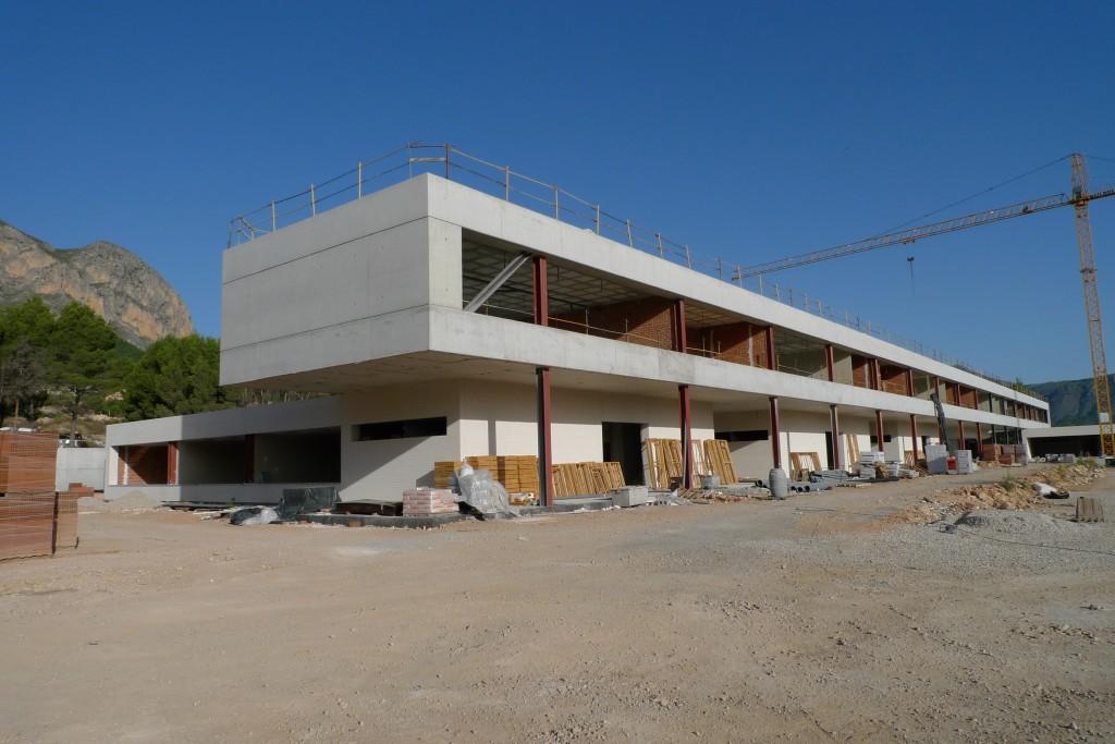 Escolar-Polop-Corell-Monfort-y-Palacio-3