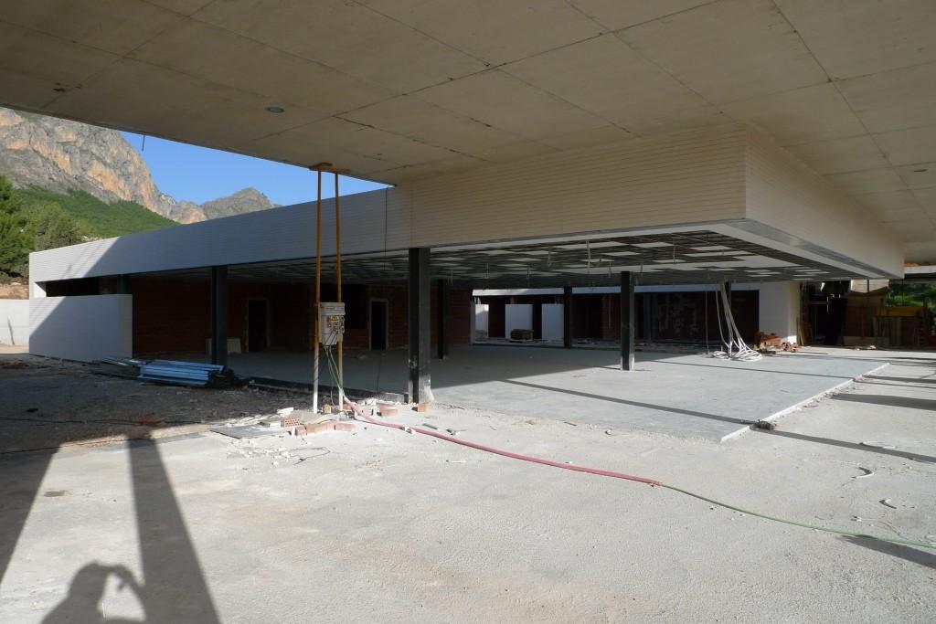 Escolar-Polop-Corell-Monfort-y-Palacio-4