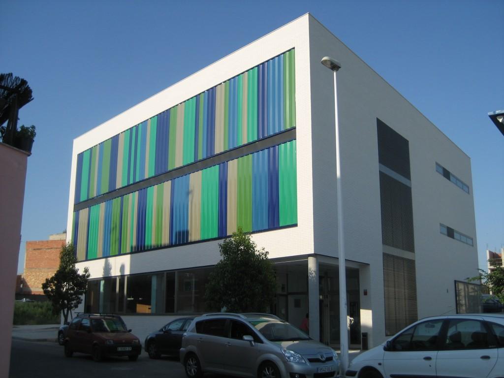 Biblioteca_Cheste-Arquimunsuri_SLP