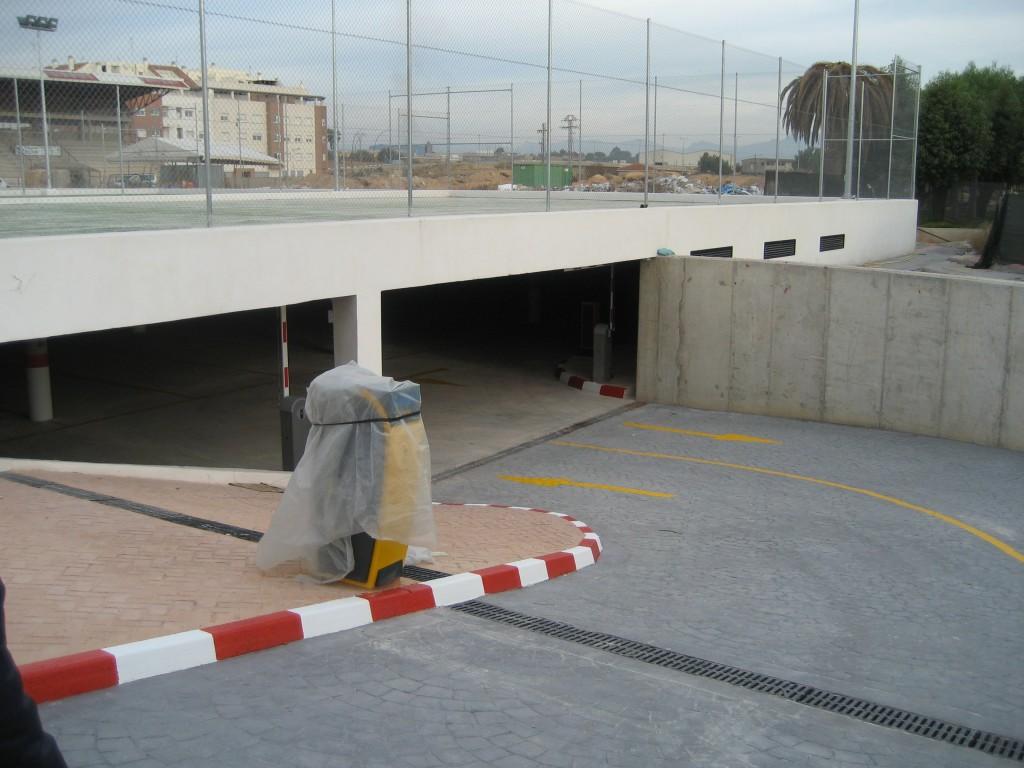 Complejo-Deportivo-Pobla-de-Vallbona-Arquimunsuri-SLP-1