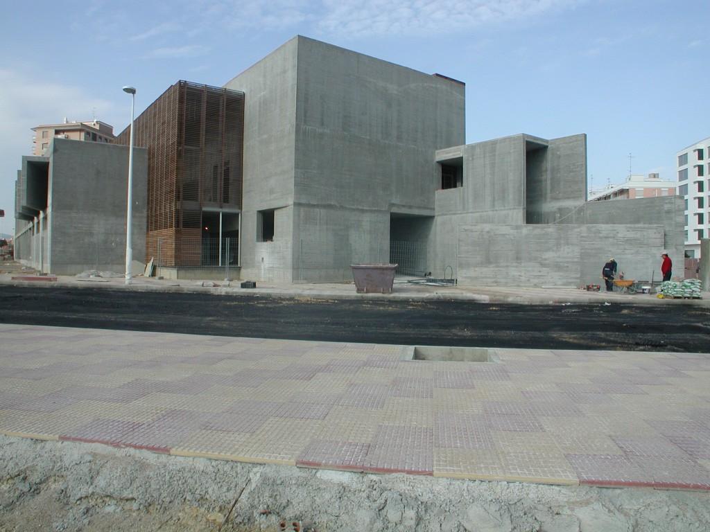 Conservatorio-Cullera-Vicente-Bernat-y-Francisco-Nieto-5