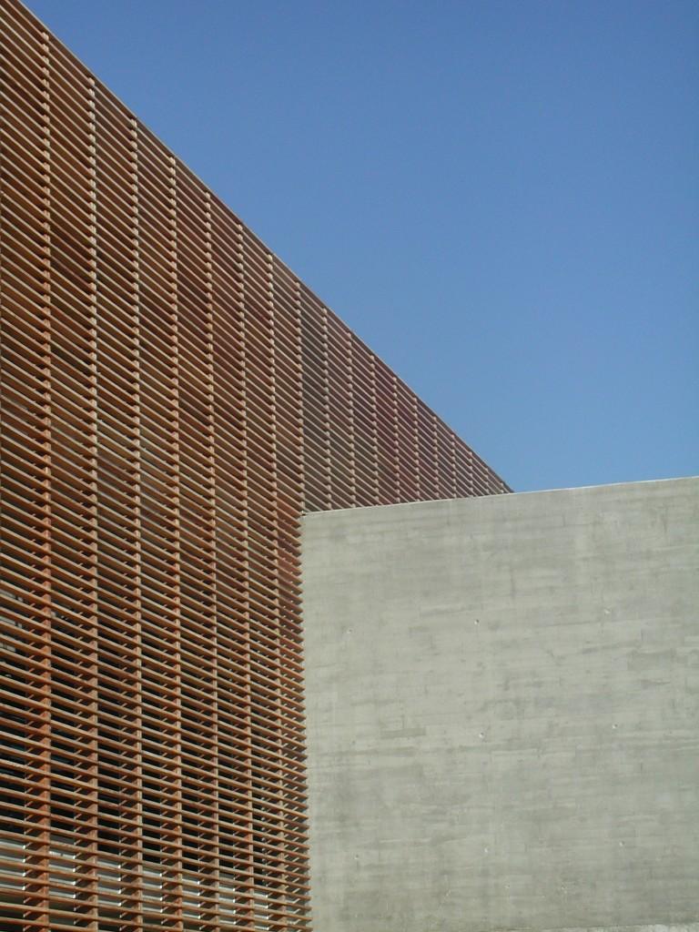 Conservatorio_Cullera-Vicente-Bernat-y-Francisco-Nieto-2