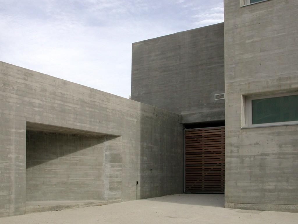 Conservatorio_Cullera-Vicente-Bernat-y-Francisco-Nieto-4