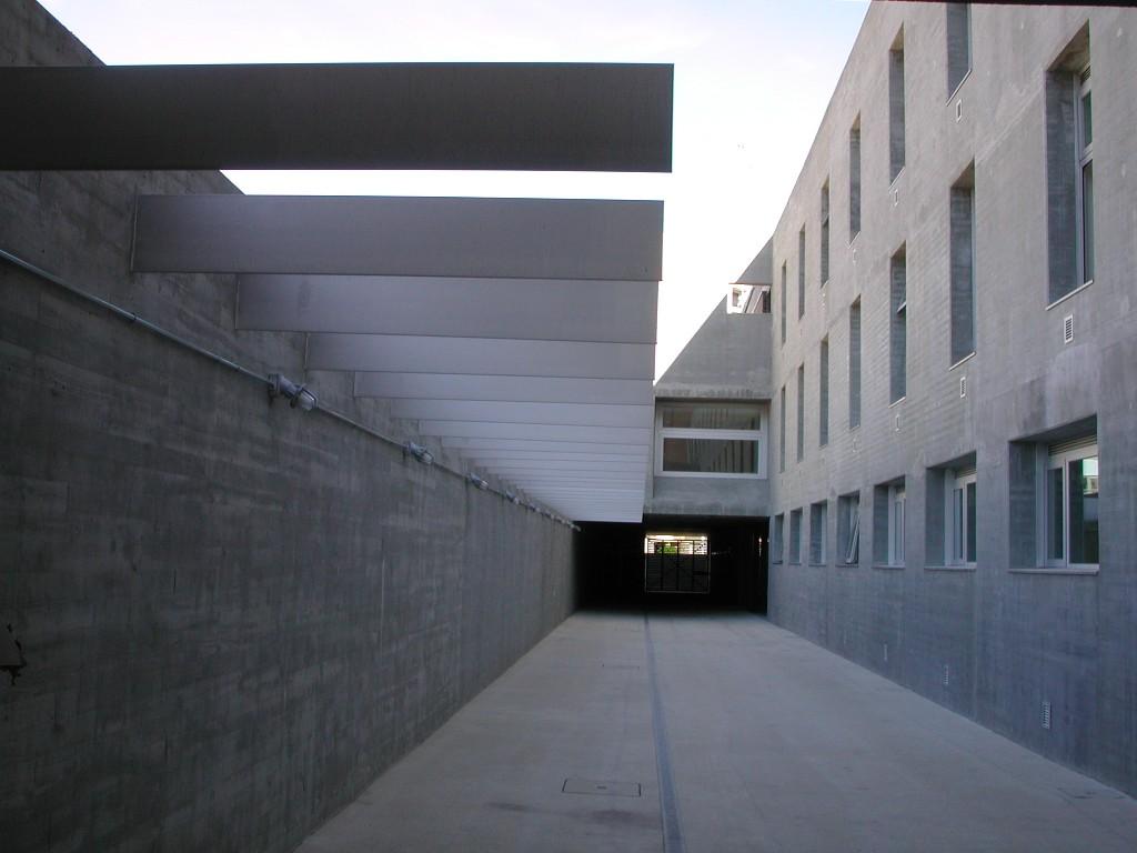 Conservatorio_Cullera-Vicente-Bernat-y-Francisco-Nieto-6