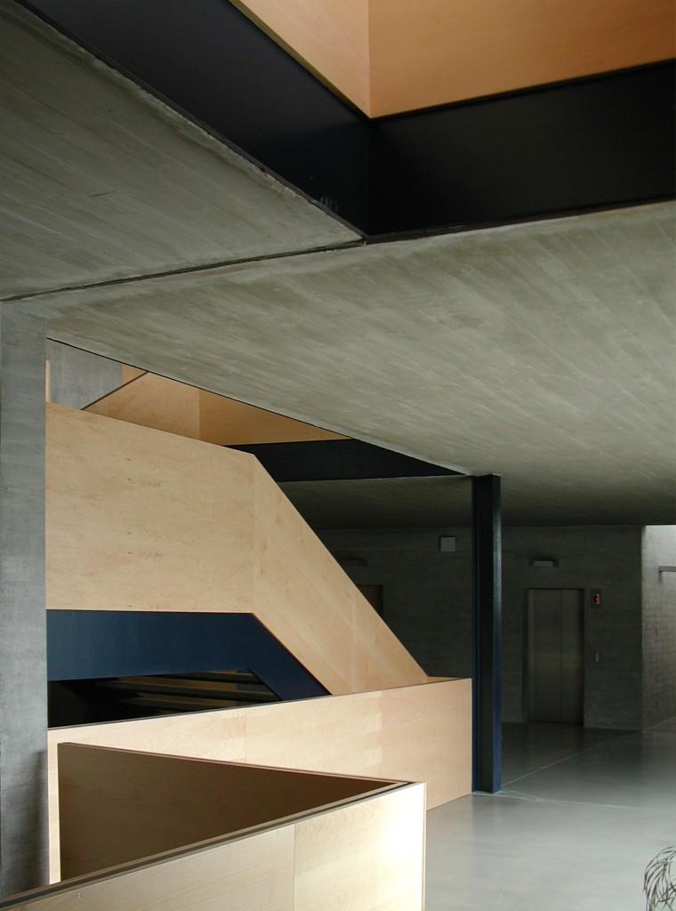 Conservatorio_Cullera-Vicente-Bernat-y-Francisco-Nieto-7