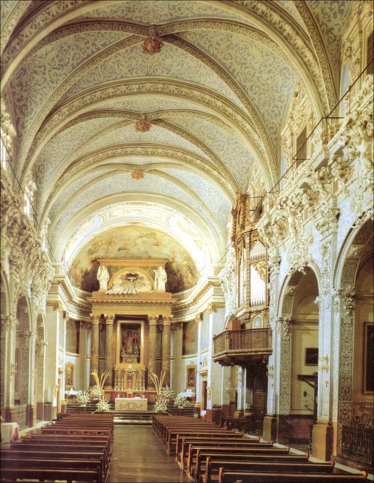 Restautración-Iglesia-de-San-Esteban-Ines-Esteve-Valencia-1