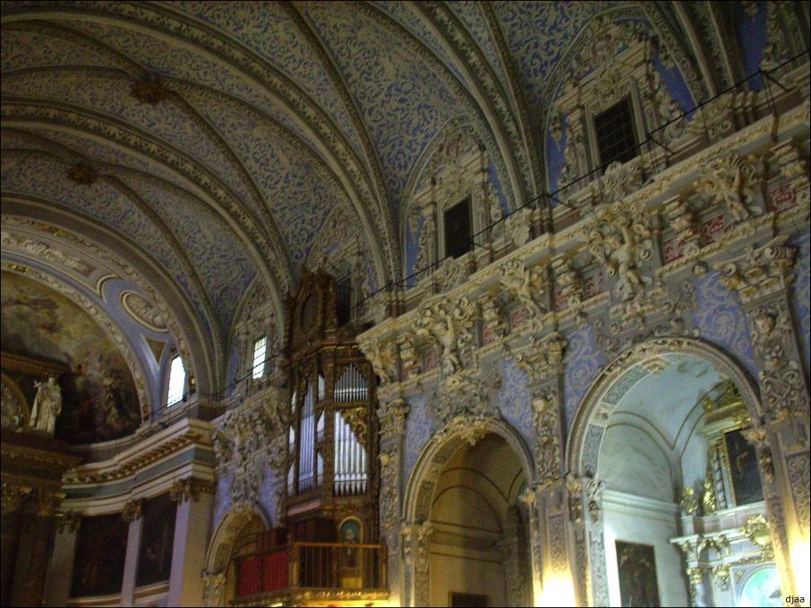 Restautración-Iglesia-de-San-Esteban-Ines-Esteve-Valencia-2
