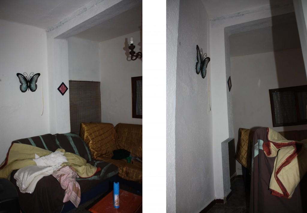 fisuras-sofa